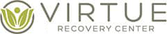 Virtue Recovery Center